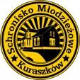 Schronisko w Kuraszkowie ma nową stronę internetową. Wejdź i zobacz!