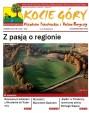 Bezpłatne czasopismo Kocie Góry