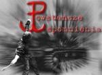 67. rocznica wybuchu Powstania Warszawskiego