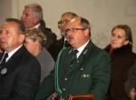 50- lecie Koła Łowieckiego Żubr