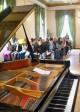Koncerty Lisztowskie