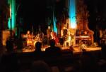 Fotorelacja z finałowego koncertu w ramach MFMKiO - Monika Kuszyńska