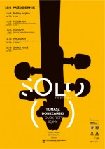Solo Festiwal