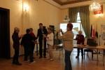 Nagrody Starosty Powiatu dla studentów UTW