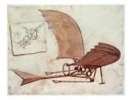 Kolejny projekt Leonardo da Vinci będzie realizowany w naszym Powiecie