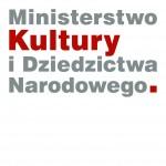 Podziękowania od Ministra Kultury i Dziedzictwa Narodowego