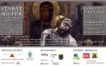 Koncert Sabat Mater w Zawoni