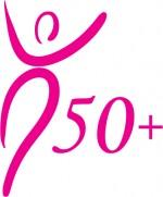 Wizyta studyjna dla kobiet 50 +