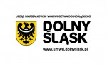 Urząd Marszałkowski informuje