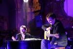 Fotorelacja z Koncertu Grzegorza Turnaua