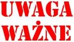 Wsparcie obywatelskiego i samorządowego wymiaru polskiej polityki zagranicznej 2013- konkurs na realizację zadania publicznego