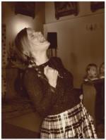 Koncert Doroty Osińskiej w ramach MFMKiO
