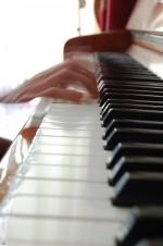 Szczegółowy Harmonogram Koncertów Lisztowskich