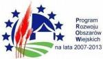 Powiat otrzyma kolejne dofinansowanie z UE