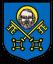 Zdjęcie w nagłówku Gmina miejsko-wiejska Trzebnica