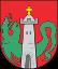 Zdjęcie w nagłówku Gmina miejsko-wiejska Żmigród